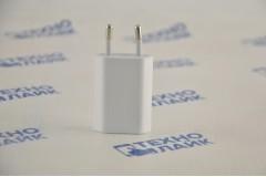Адаптер питания Apple USB 5V 1A Ориг без упаковки