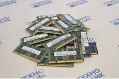 Оперативная память для ноутбука DDR2 2Gb PC2-6400 б/у