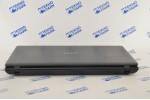 Acer Aspire 5750G (Intel i7-2630qm/8Gb/SSD 120Gb + 1000Gb/Nvidia 540m/DVD-RW/15.6/Win 7Hb)