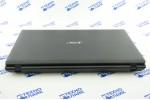 Acer Aspire 5750G (Intel i7-2630qm/8Gb/SSD 120Gb + 1000Gb/Intel HD 3000/DVD-RW/15.6/Win 7Hb)