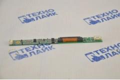 Инвертор Acer Aspire 1640, T18I077.05