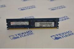 Оперативная память DDR3 8500U 2Gb б/у