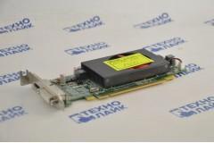 Видеокарта AMD Radeon HD 8490 PCI-E 2.0 1024Mb 64 bit низкопрофильная б/у