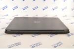Acer Aspire V5-571G (Intel i5-3337u/4Gb/750Gb/Nvidia 710m 1Gb/DVD-RW/15.6/Win 10Sl)