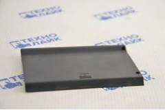 Крышка HDD Samsung NP-R60, BA81-03832A