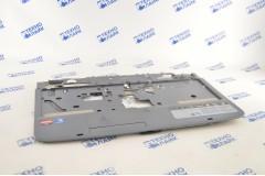 Палмрест (топкейс) Acer Aspire 5542G, FOX604CG3300