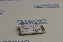 3G Модем Ericsson 2XGNJ Dell DW5550 б/у