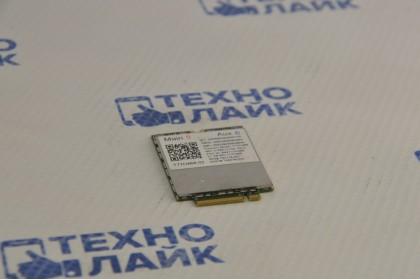 4G Модем T77H468 HP SPS 793116-001 б/у