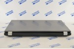 Acer TravelMate 5360 (Intel B970/4Gb/320Gb/Intel HD 2000/DVD-RW/15.6/Win 7)
