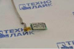 Плата Bluetooth со шлейфом, BCM92045NMD-95