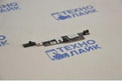 Web камера 04W3014, Lenovo ThinkPad T430