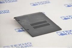 Крышка HDD ноутбука Asus X51R, 13GNJ72AP180-1