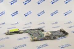 Материнская плата для Lenovo ThinkPad T410/410i, 48.4fz20.011
