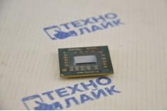 AMD Turion II M520 (TMM520DBO22GQ, 1Mb Cache, 2.30 GHz)