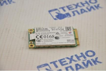 3G модуль Sony Vaio VPCZ1 Gobi2000, 1-458-165-13