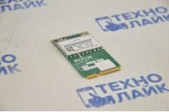 Bluetooth модуль WPAN для ноутбука Dell, CN-0M960G