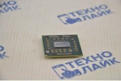 AMD V160 б/у (VMV160SGR12GM, Cache 512Kb, 2.40 GHz)