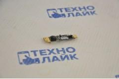 Web камера CNFA128_A2 Lenovo ThinkPad X220