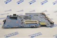 Материнская плата для ноутбука Acer 7736, 48.4FX01.01M