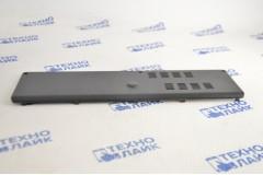 Крышка HDD ноутбука Acer Aspire E1-522, WIS604YU0500