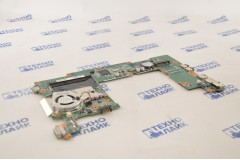 Материнская плата для ноутбука HP Mini 110-4103er, DA0NM3MB6E0