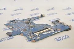 Материнская плата для ноутбука Acer Aspire E1-552G, 48.4ZK01.01M
