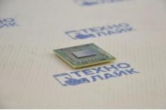 AMD Athlon 64 X2 QL-62 б/у (AMQL62DAM22GG, 1Mb Cache, 2.00 GHz)