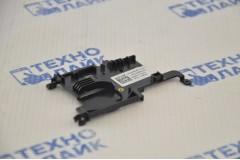 Держатель батареи CMOS (BIOS) ноутбука Dell E4300, Wr595 0WR595