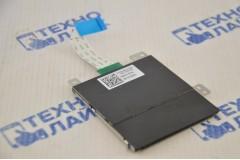 Smart Card Reader ноутбук Dell E4300, 0U380D