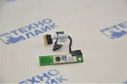 Bluetooth модуль Dell E6220 Broadcom BCM92070MD, 0G9M5X
