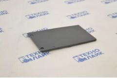 Крышка HDD Acer 5520G, AP01K000B00