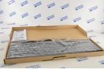 Defender Клавиатура проводная Element HB-520 / 104+3 доп. клав. / классическая раскладка / черный, U