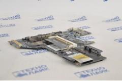 Материнская плата для ноутбука Dell E4300, LA-4151P
