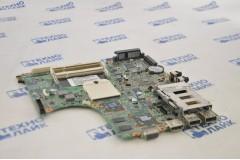 Материнская плата для ноутбука HP ProBook 4515s, 585221-001