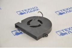 Кулер для ноутбука Acer 5532, DC280006LA0