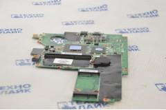 Материнская плата для ноутбука HP Compaq Mini 311, 591248-001