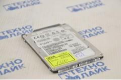 HDD 2.5 Sata Hitachi Z5K320-320 320Gb б/у