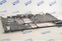 Верхняя часть корпуса ноутбука HP ProBook 4515S, 535866-001