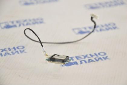 Bluetooth модуль ноутбука HP 4515S, 398393-002