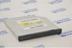 Оптический привод TS-L633B/ACBF для ноутбука Acer Aspire 5536G