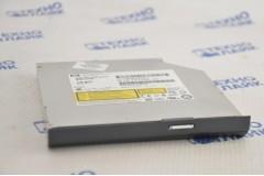 Оптический привод Hitahi-LG GT30N для ноутбука HP G62-3000, 615589-001