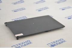 Крышка HDD ноутбука Acer 7502G, FA01L000800