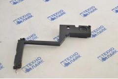 Динамик сабвуфер для ноутбука Acer Aspire 7520G, PK230006P00
