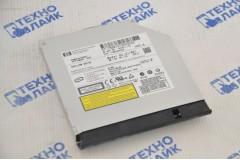 Оптический привод TS-L633R/HPMHF для ноутбука HP Compaq 6720s, 456799-001