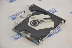 Оптический привод UJ-852MSX6-S для ноутбука Sony 1-874-056-11