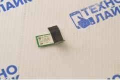 Bluetooth модуль ALS-UGPZ6, Sony PCG-4L4P 1-417-641-21