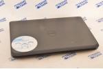 Dell Latitude E3440 (Intel i5-4210u/8Gb/SSD 240Gb/Intel HD 4400/DVD-RW/14/Win 8.1Pro)