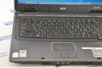Acer Extensa 5620-3A1G16Mi (Intel T5450/3Gb/320Gb/Intel GMA 3100/DVD-RW/15.4/Win 7)