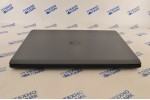 Dell Latitude E3450 (Intel i3-4005u/8Gb/SSD 240Gb/Intel HD 4400/14/Win 10Pro)