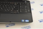 Dell Latitude E5530 (Intel i5-3230m/4Gb/SSD 240Gb/Intel HD 4000/DVD-RW/15.6/Win 7Pro)